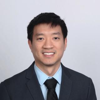 David Nguyen, DO