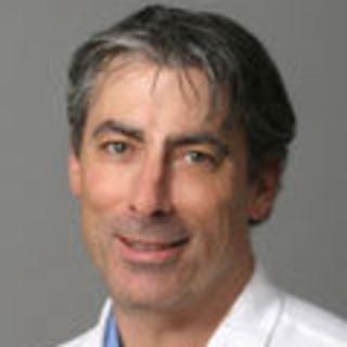 Stan Batiste, MD