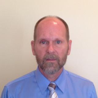David Moore, MD