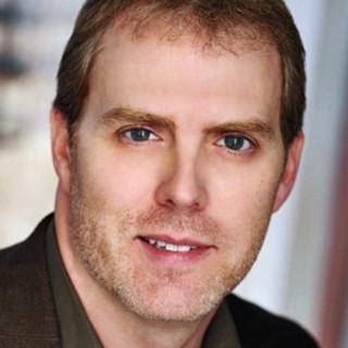 Matthew Grow, MD