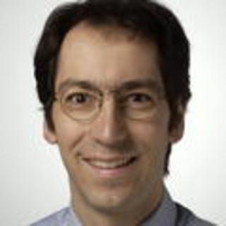 Jason Gramling, MD