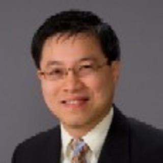 Dave Chua, MD