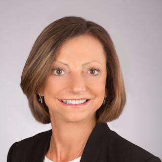 Sandra Silberman, MD