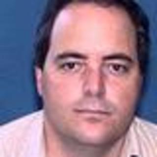 Harry Aguero, MD