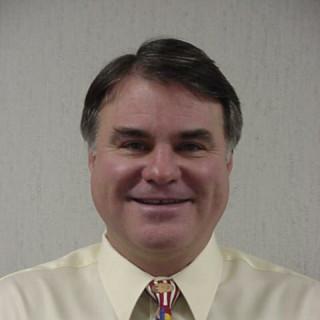 Michael Bartiss, MD