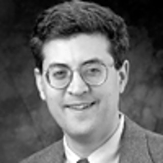 Bruce Stambler, MD
