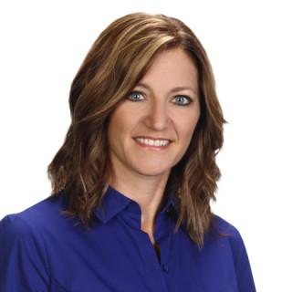 Heather Shimek