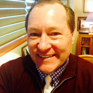 Bernard Maria, MD
