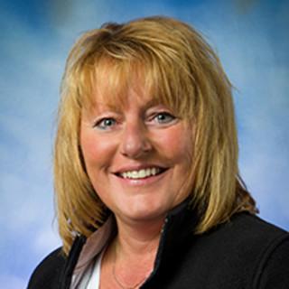 Jeanne Schramm