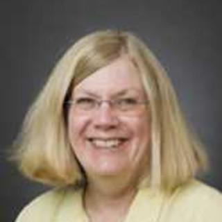 Nancy Merrell, MD