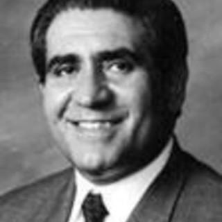 Masoud Hejazi, MD