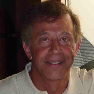 Robert Glassman, MD