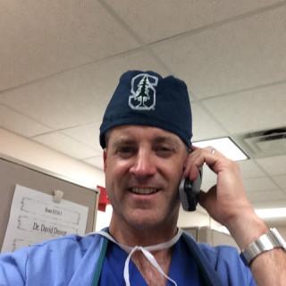 Kevin Malott, MD