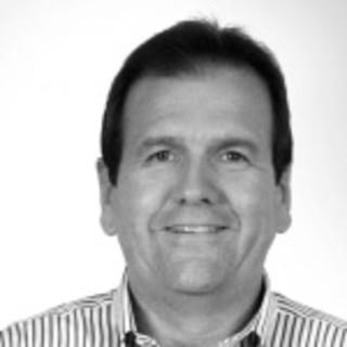 Lance Macey, MD