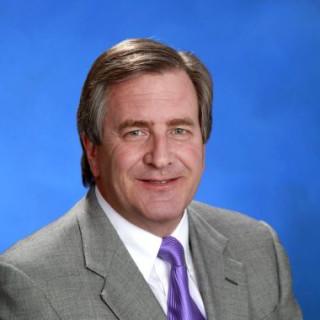 Bradley Bittle, MD