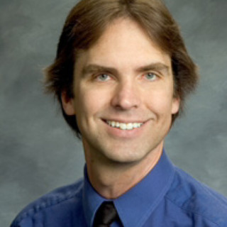 Brian Fitch, MD