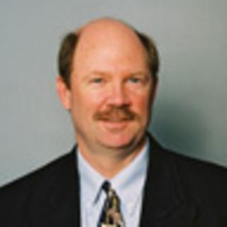 Robert Jones III, MD