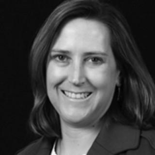 Linda Peterson, MD