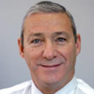 Roger Pompeo, MD