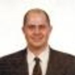 Gregory Grunwald, DO