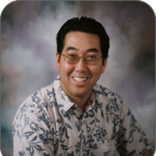 Warren Nishimoto, DO