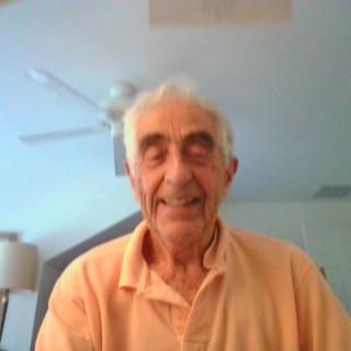 Lawrence Livornese, MD
