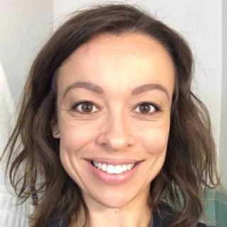 Maria Ettore, PA