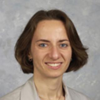 Elizabeth Swider, MD