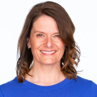 Elizabeth Juneman, MD
