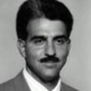 Anthony D'Angelo Jr., DO