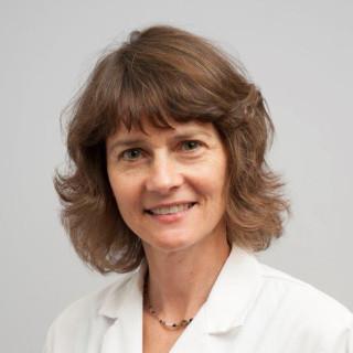 Carrie Davis, MD