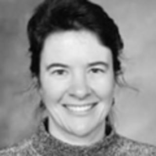 Cynthia Richards, MD