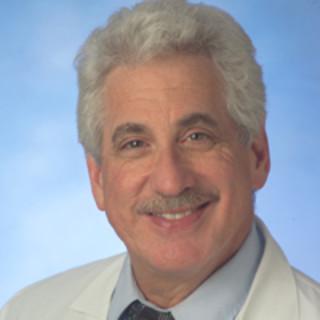 Robert Weingarten, MD