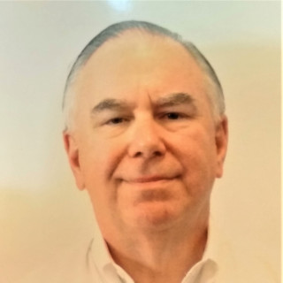 Michael Coppola, MD