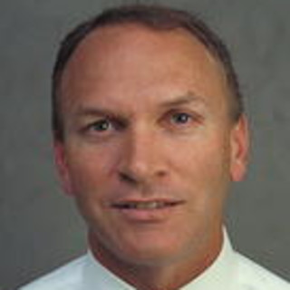 Trevor Desilva, MD