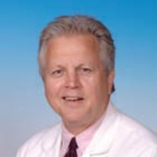 Gregory Valainis, MD
