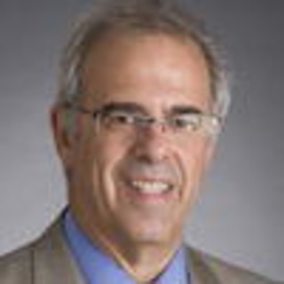 Andrew Grunwald, MD