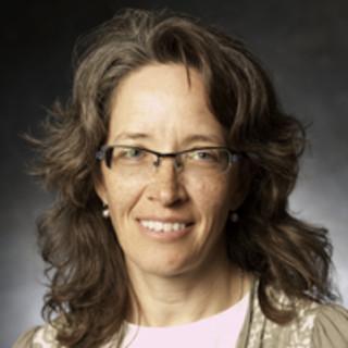 Laurie (Schwanitz) Cruz, MD