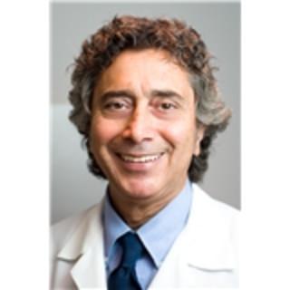 Adel Batri, MD