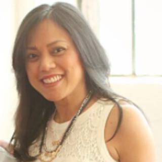 Jeanette Galvez-Piscioniere