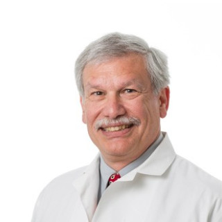 Charles Zwerling, MD