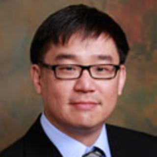 Patrick Kang, MD