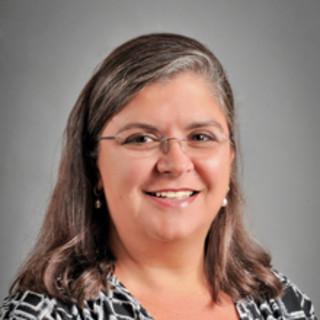 Valerie Popkin, MD