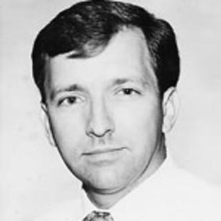 Anthony Wydan, MD