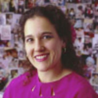 Lucille Kanjer-Larson, MD