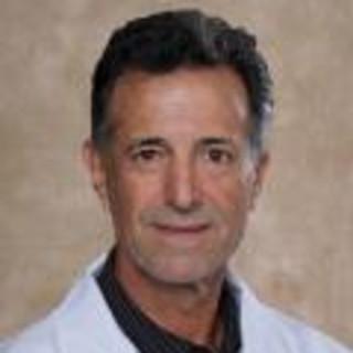 Alan Seifer, MD
