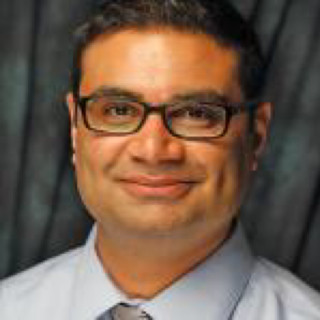 Hassan Arshad, MD