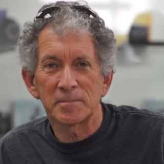 Michael Nierenberg, MD