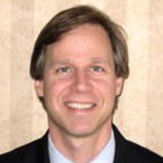 Michael Goldman, MD
