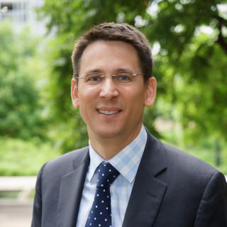 Timothy Pawlik, MD
